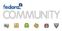 Fedora Community